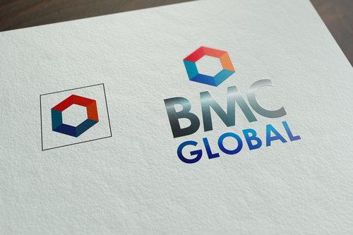 BMC-4.jpg