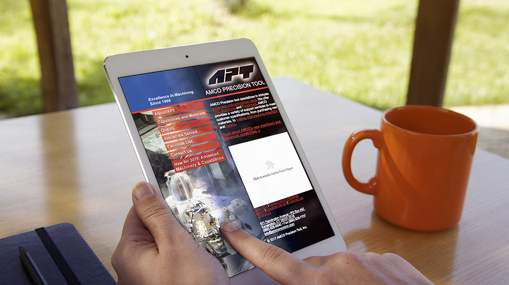 Does your website accurately reflect your brand?  Are you giving visitors the right first impression about your business?