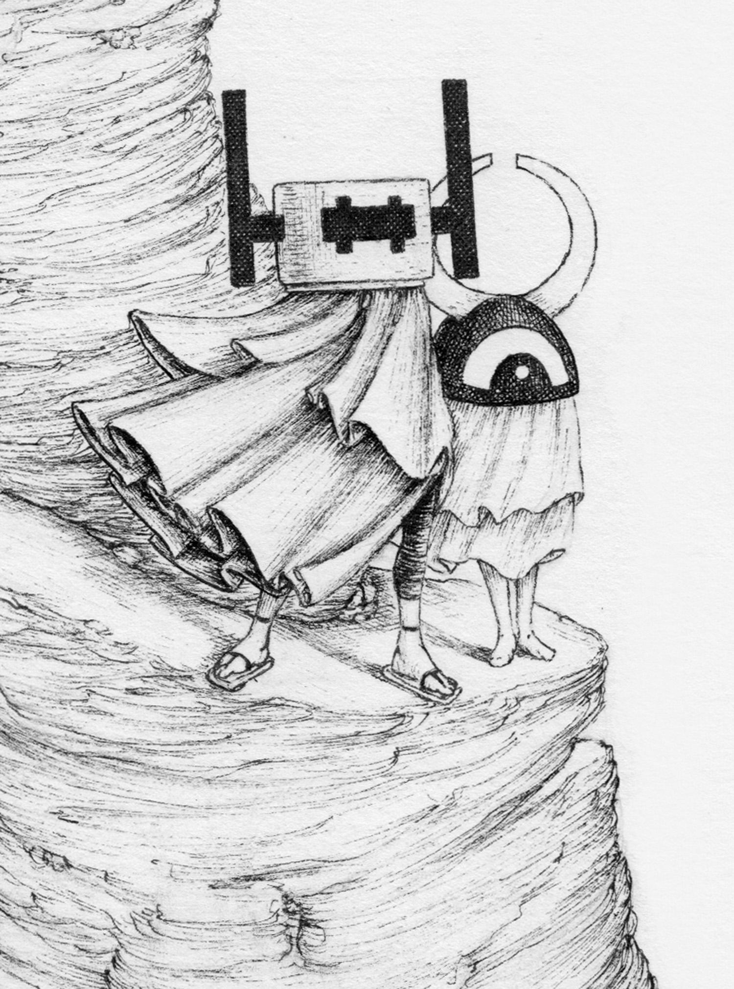 FloatingIsland#18detweb7.jpg
