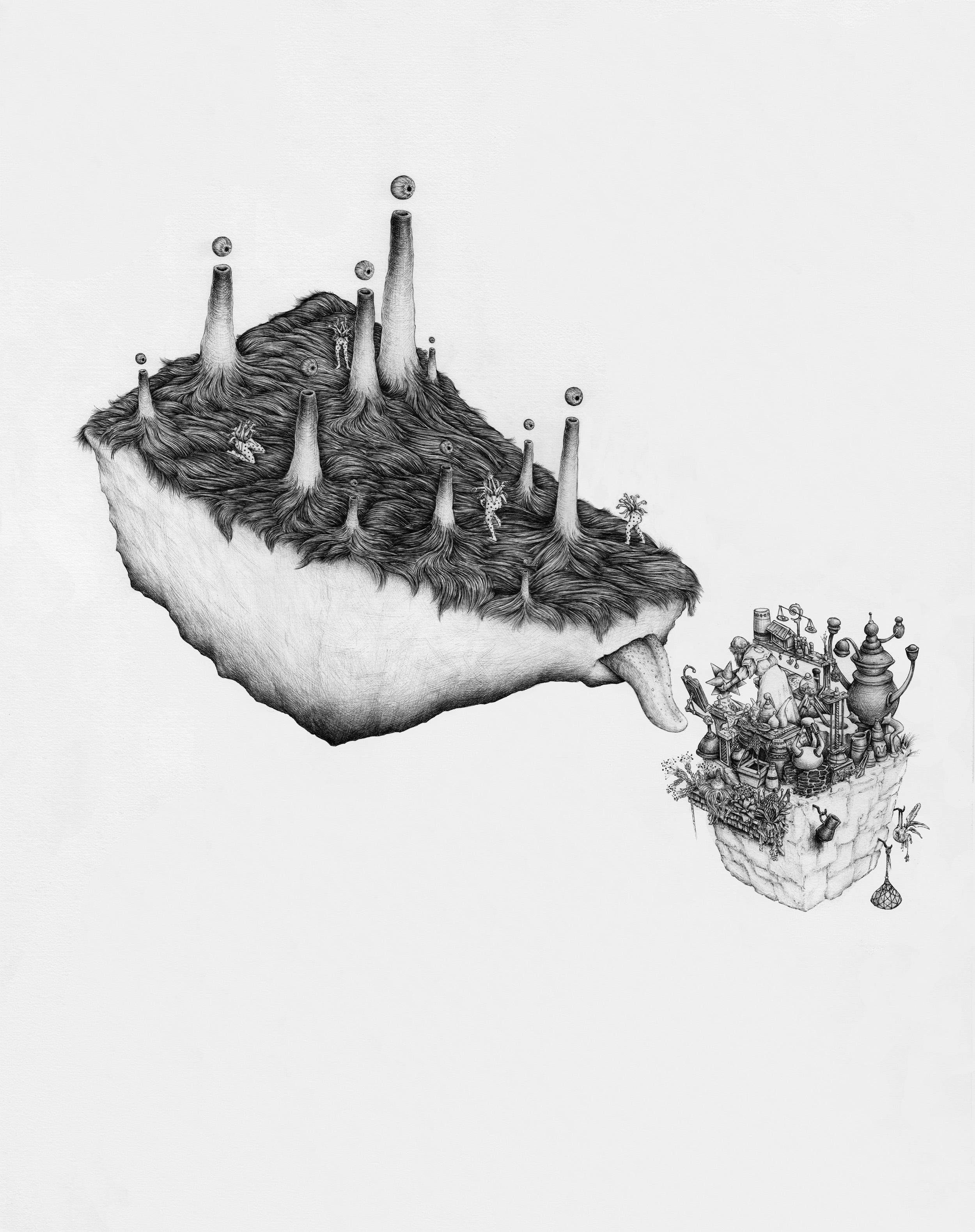 Floating Island #24 web.jpg