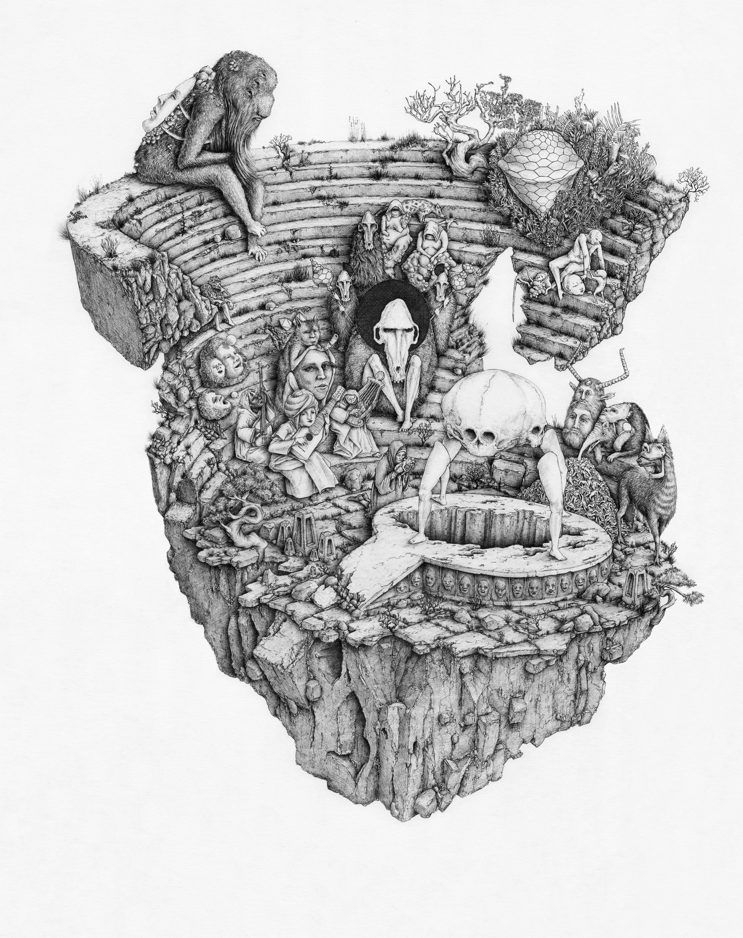 Floating Island #29 web 1.jpg