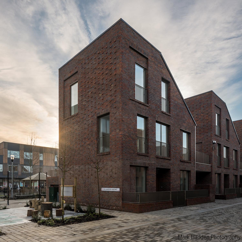 mark-hadden-architecture-photographer-architectuur-interieur-fotografie-london-amsterdam-DujardinMews-139-SQUARE-CREDIT.jpg