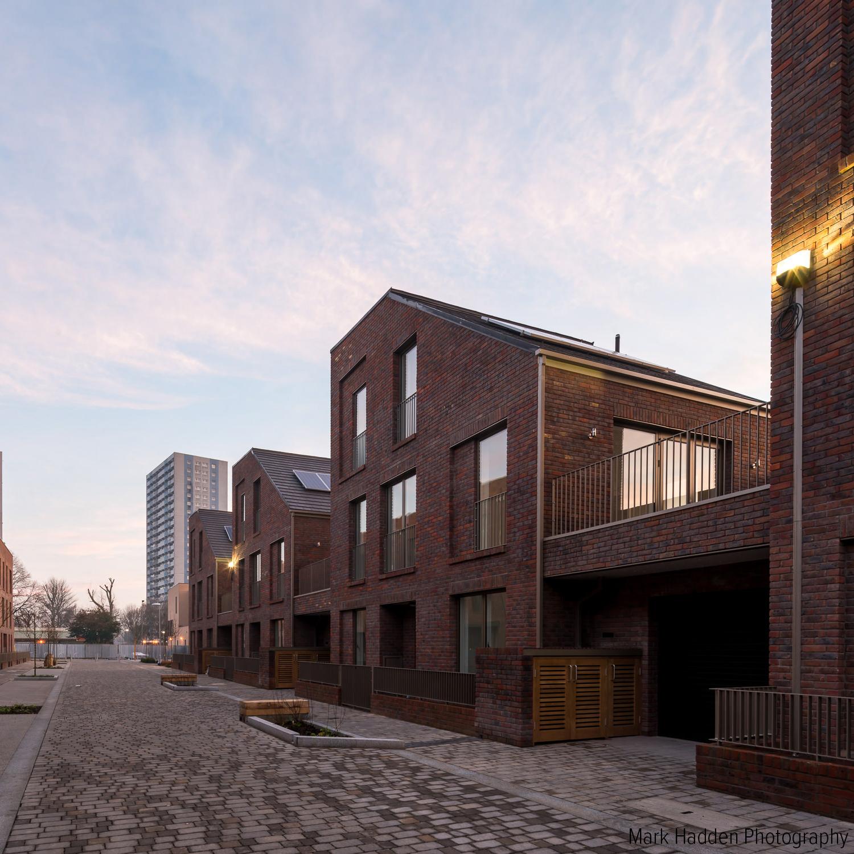 mark-hadden-architecture-photographer-architectuur-interieur-fotografie-london-amsterdam-DujardinMews-037-SQUARE-CREDIT.jpg