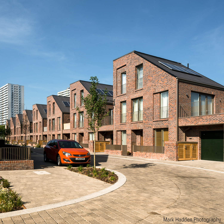 mark-hadden-architecture-photographer-architectuur-interieur-fotografie-london-amsterdam-Dujardin-Mews-169-SQUARE-CREDIT.jpg