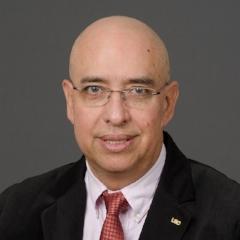 Fabricio Balcazar, PhD  Cultural Competency