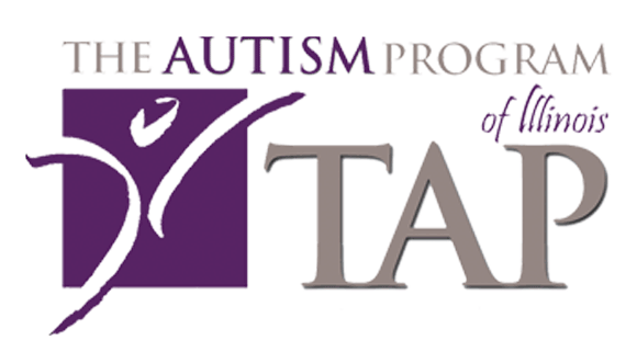 The Autism Program of Illinois
