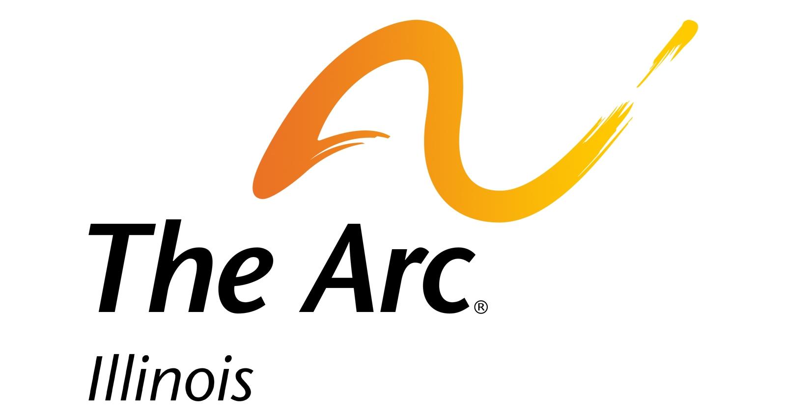 The Arc of Illinois