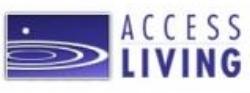 Access Living