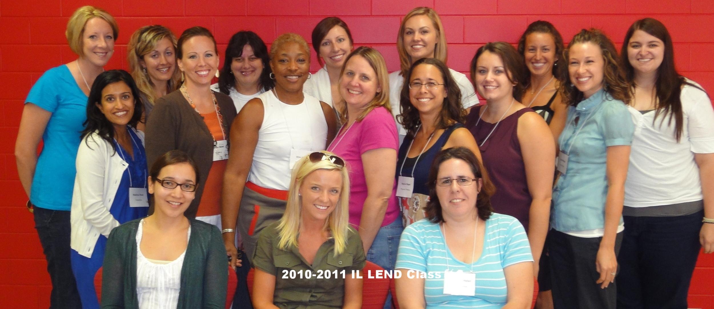 2011-12 Trainees.jpg