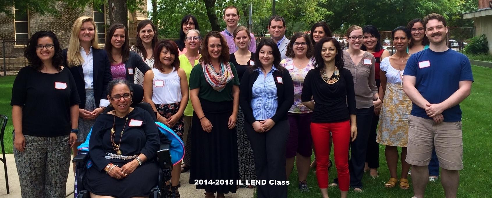 Trainee group photo.jpg