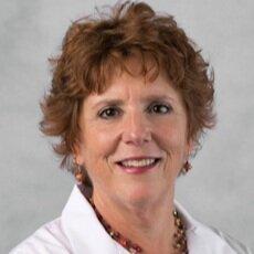 Gina Juliano, DNP, APRN, CPNP-PC, IBCLC  Nursing