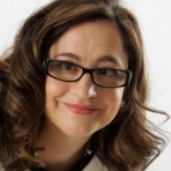 Kristin Berg, PhD  Social Work
