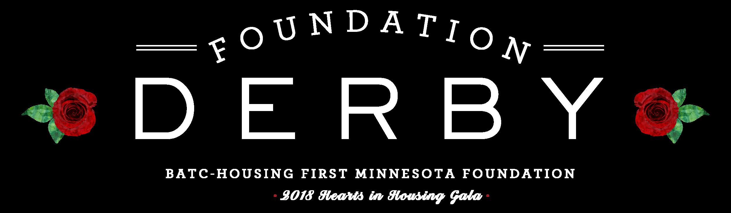 Derby-Logo-Reversed.png