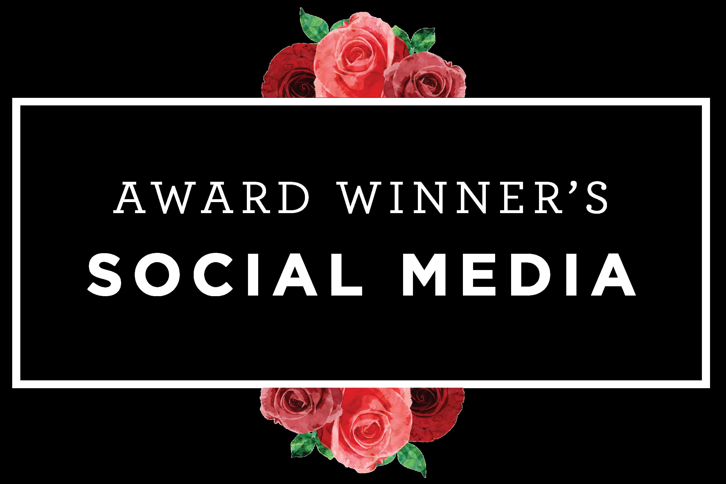 Marketing Kit-Social Media Image.png