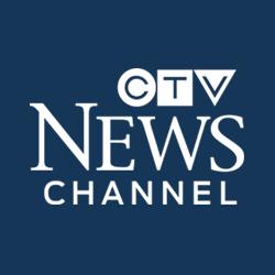CTVNews_LisaSimoneRichards.png