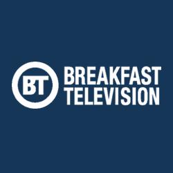 BreakfastTelevision_LisaSimoneRichards.png