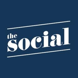 TheSocial_LisaSimoneRichards.png