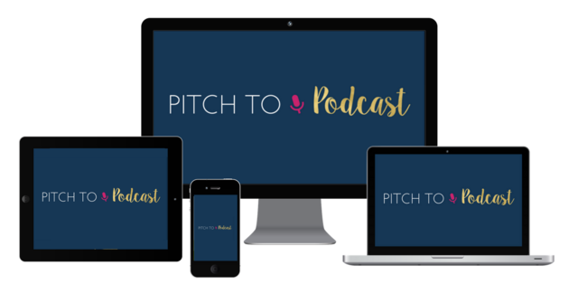 Pitch to Podcast Logo.png