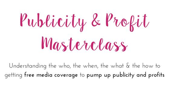 Publicity & Profit Masterclass.png