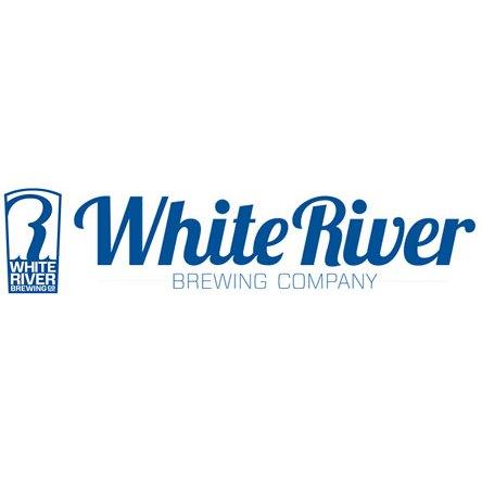 logo-white-river.jpeg