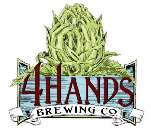 logo-4-hands.jpeg