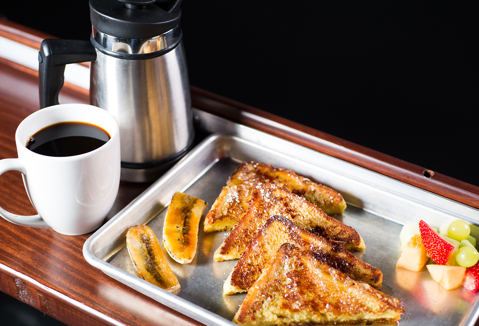 French-toast.jpg