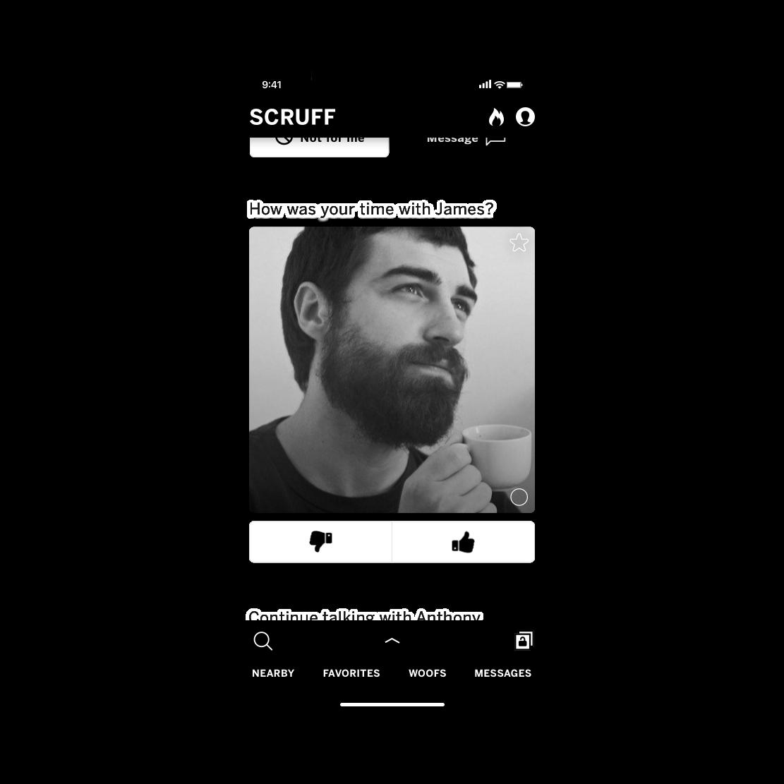 scruff_iphone_transparent black.png