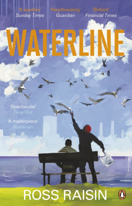 waterline cover.png