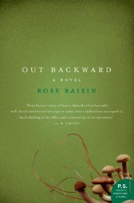 Out Backward US cover.jpg