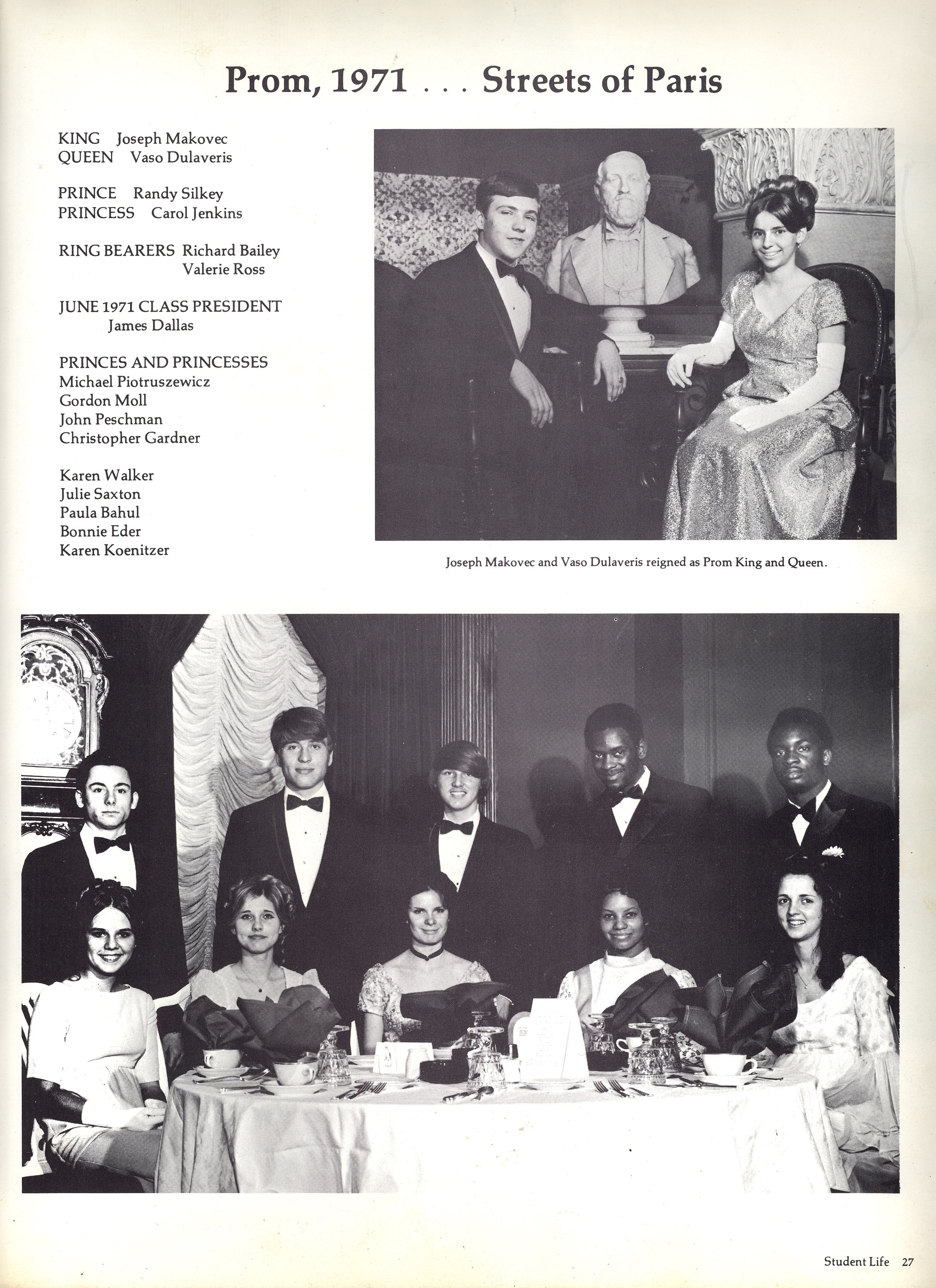 CG_1971_high_school_yearbook_prom_page_2 copy.jpg