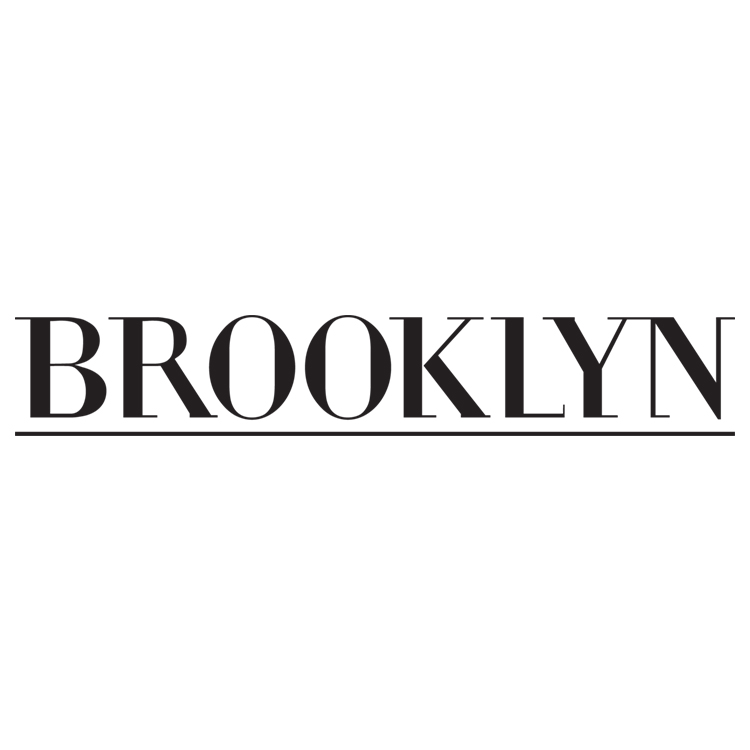 brooklyn_mag_logo.jpg