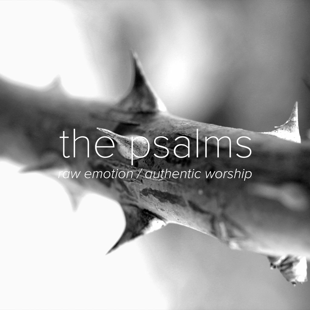 psalms-square.jpg