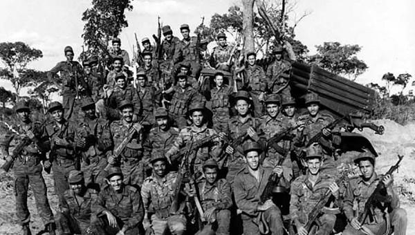 cuban_soldiers_angola.jpg_1718483346.jpg