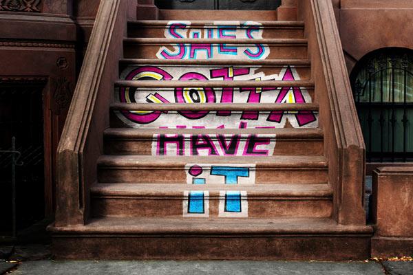 Shes-Gotta-Have-IT-Saison-1.jpg
