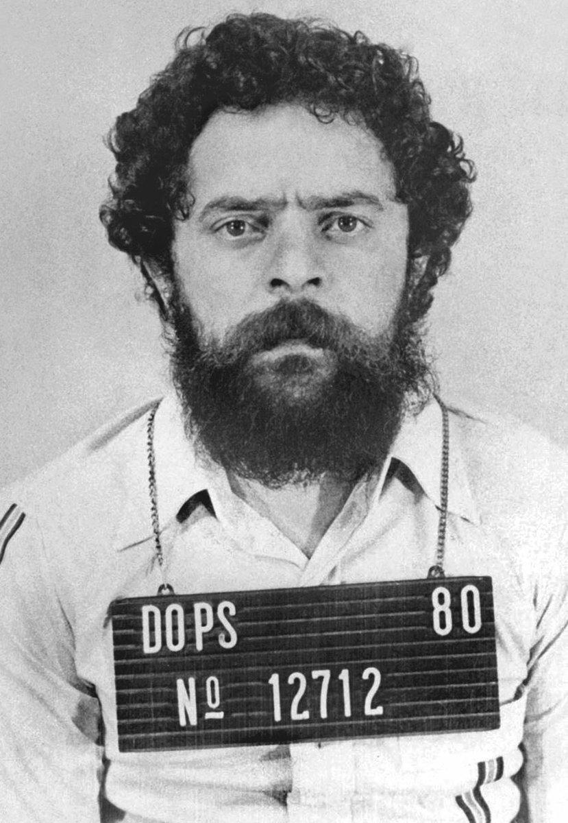 Lula_preso_ditadura.jpg