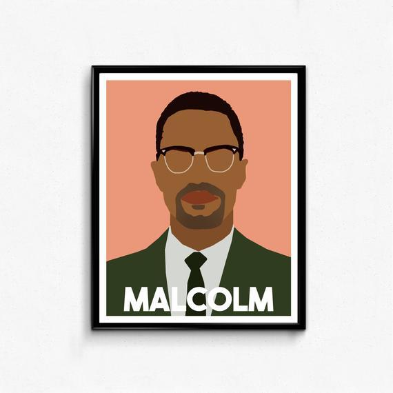 Malcolm Contranarrativas.jpg