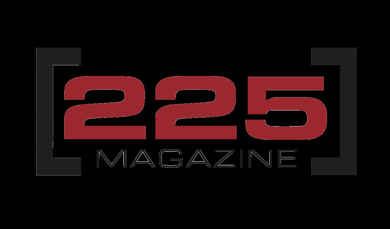 225MagazineLogo.png