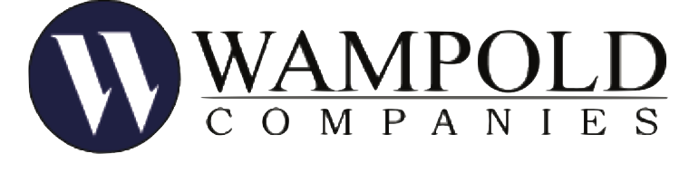 Wampold Logo EPS Color_color website.png