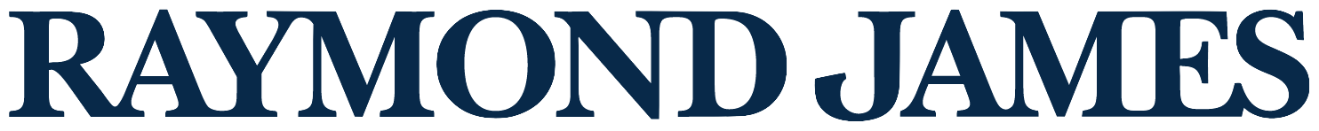 RJlogo_Blue_web-tv-nomark.png