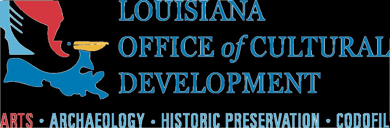 OCD_LDOA  Logo.png