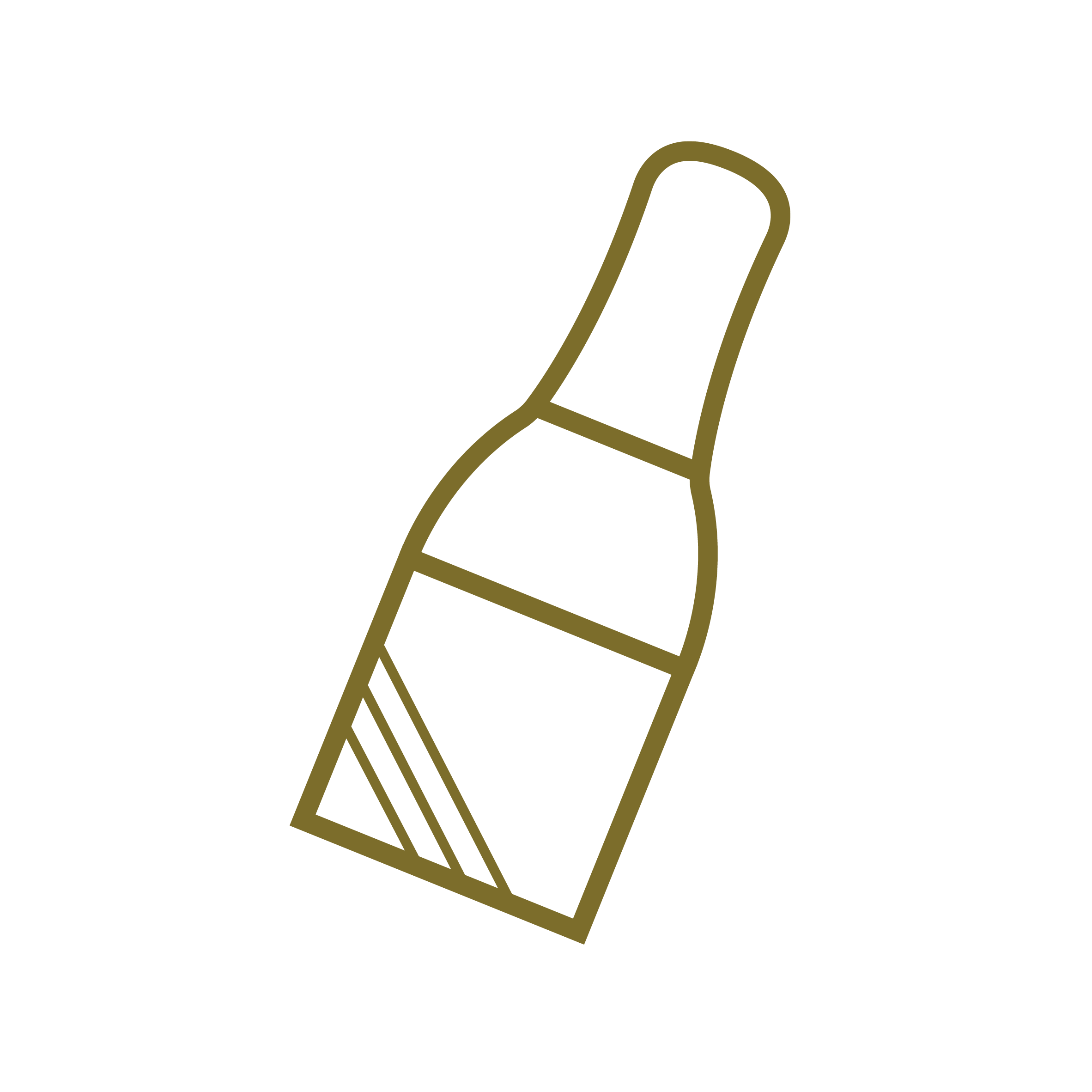 1404 GIN Manufaktur