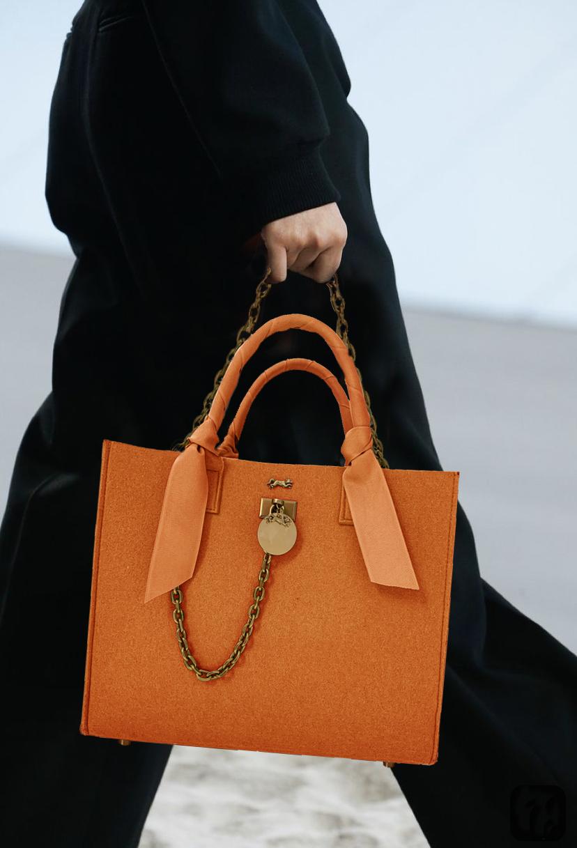 mink_bag_orangewalk.jpg