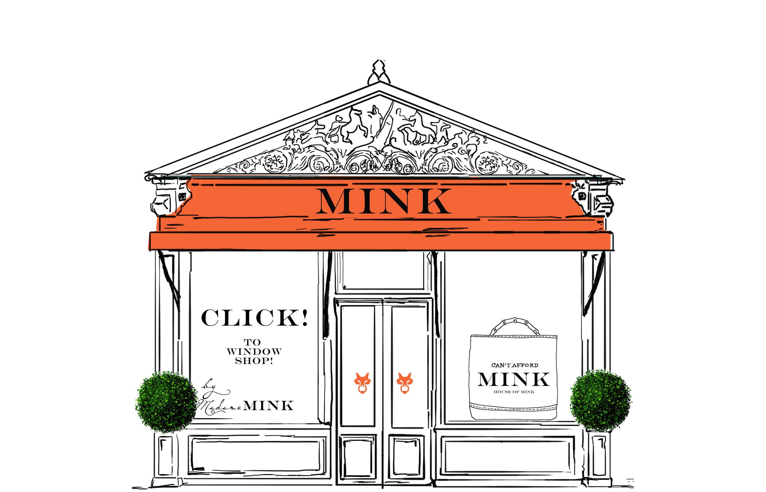mink_housebuilding12_wo1.jpg