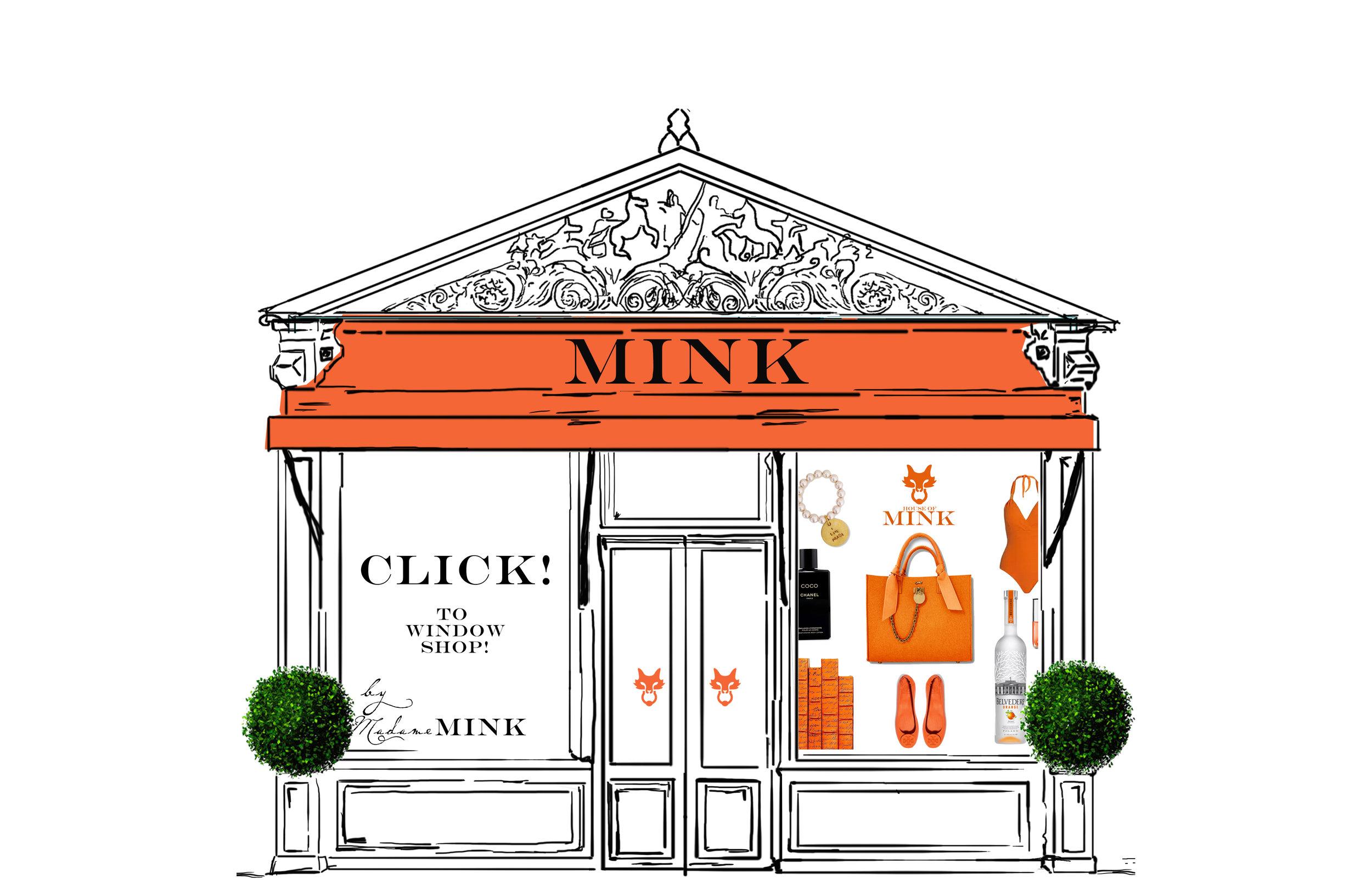 mink_housebuilding12_SHOP1c.jpg