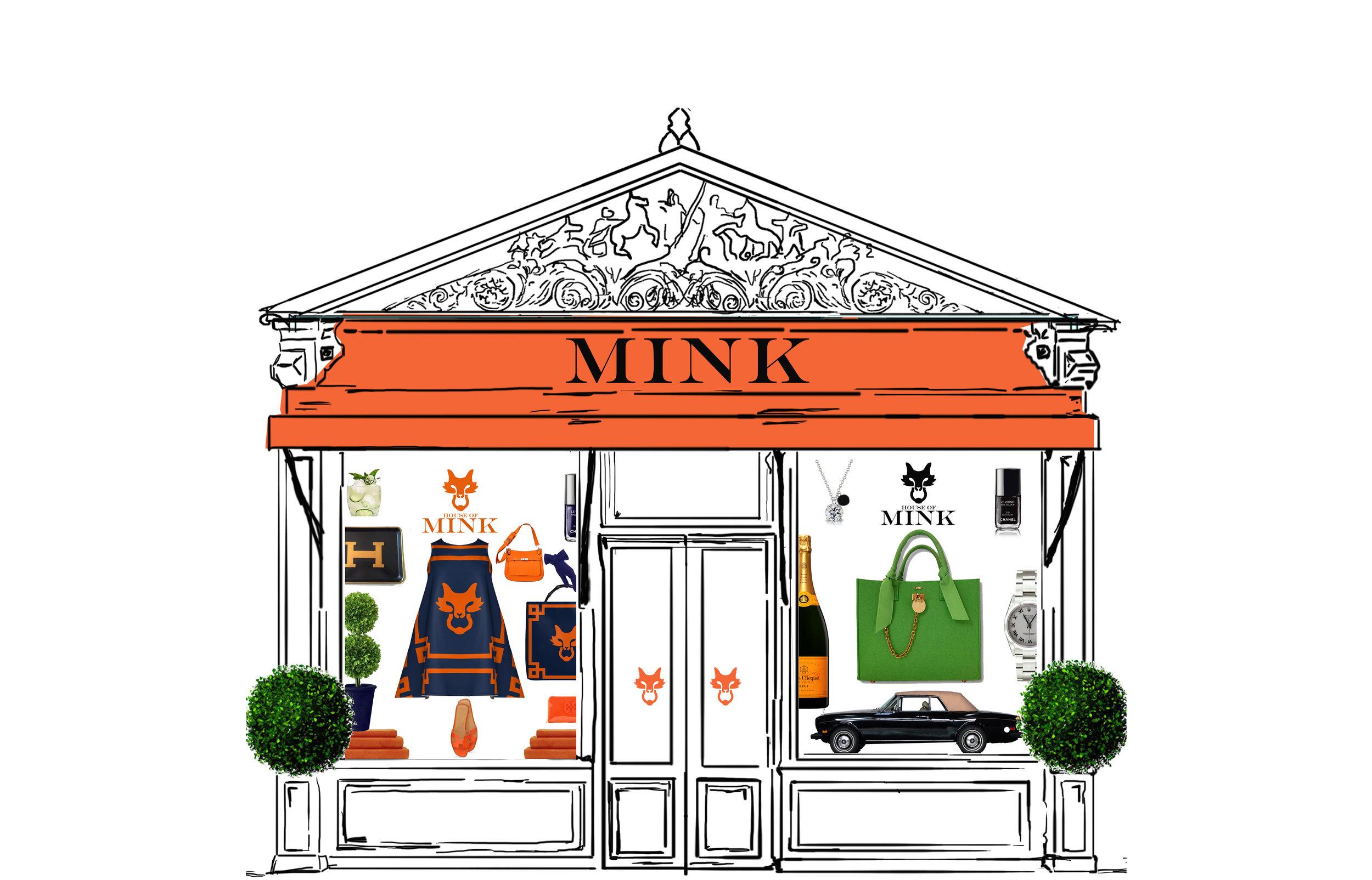 mink_housebuilding12_SHOP3b.jpg