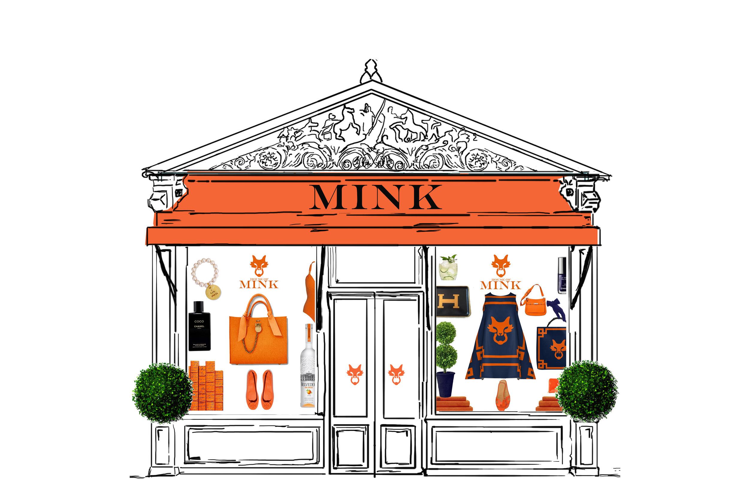 mink_housebuilding12_SHOP2b.jpg