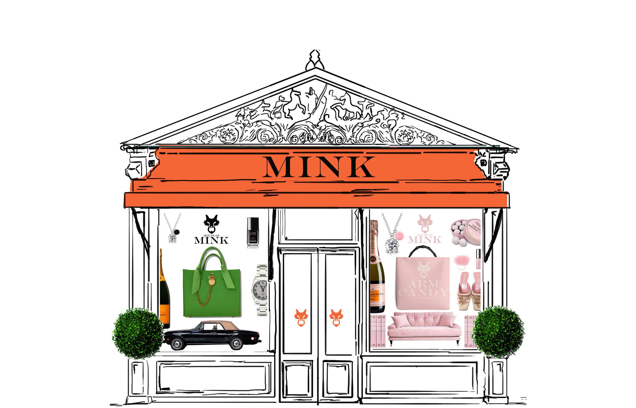 mink_housebuilding12_SHOP4b.jpg