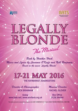 BATS-legally-blonde-poster-may-2016