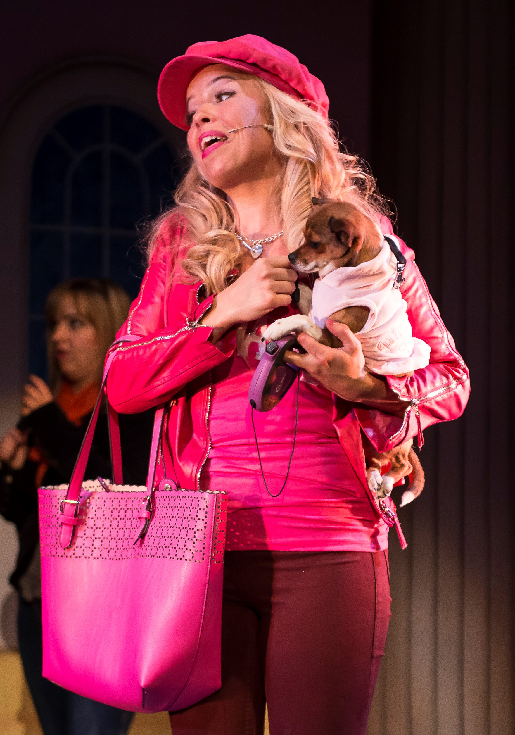 BATS Legally Blonde May 2016_6.jpg