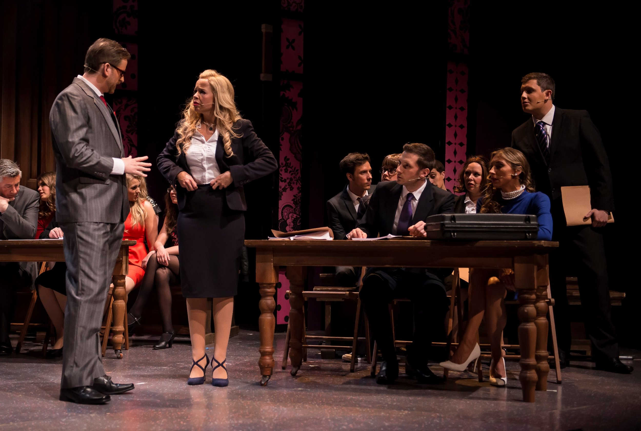 BATS Legally Blonde May 2016_15.jpg